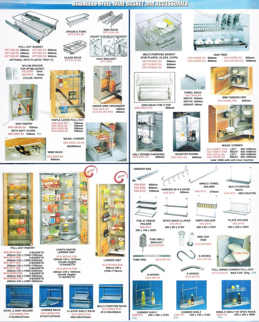 Stainless Steel Kitchen Cabinets Philippines: Dish Rack Cabinet Philippines