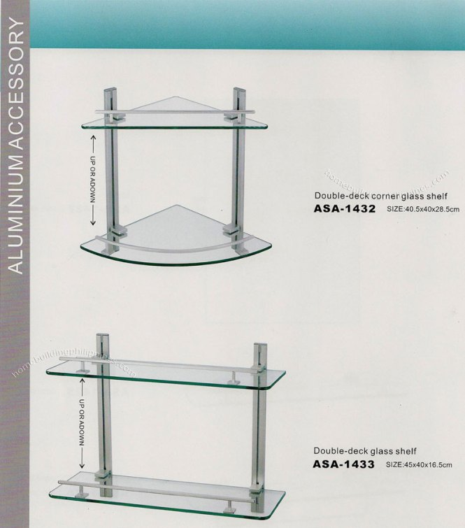 Bathroom Accessories Philippines bathroom accessories sets philippines - bathroom design