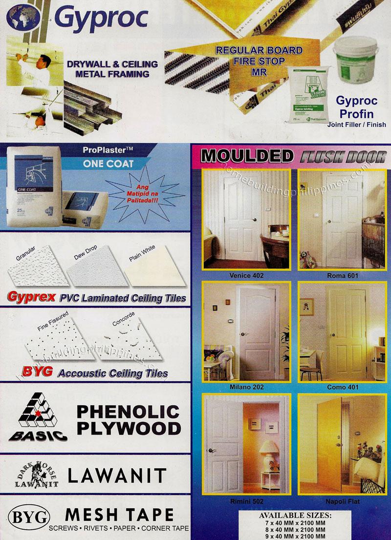 Pvc Ceiling Panels Suppliers Philippines Integralbook Com