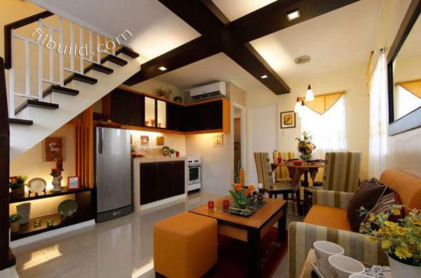 Carcar City Cebu Real Estate Home Lot For Sale At Camella