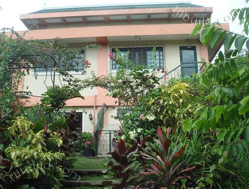 Real Estate Tagaytay City House Amp Lot For Sale