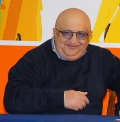 Pino Virgilio
