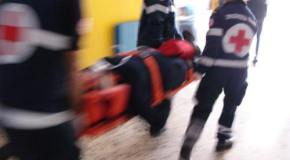 MANTOVA, INCIDENTE MORTALE AL GRUPPO SAVIOLA