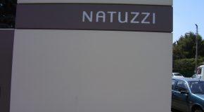 NATUZZI, FIRMATO ACCORDO PER PROLUNGAMENTO CONTRATTI DI SOLIDARIETA'