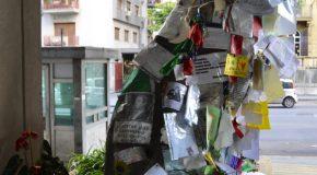 RIPARTIRE DAL SUD PER RISALIRE L'ITALIA IN UNA NUOVA PRIMAVERA SOCIALE