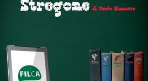 """PUBBLICATO """"L'APPRENDISTA STREGONE – VADEMECUM PER IL GIOVANE OPERATORE SINDACALE"""""""