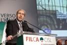 """CORRUZIONE, PESENTI: """"PROPOSTE DI CANTONE IMPORTANTI PER LA LEGALITA' E LA REGOLARITA' DELL'EDILIZIA"""""""