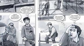 """IL RITORNO DE """"LE STORIE DI MAX""""!"""