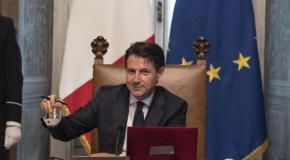 """GOVERNO, FURLAN: """"AUGURI DI BUON LAVORO A CONTE E AI SUOI MINISTRI"""""""