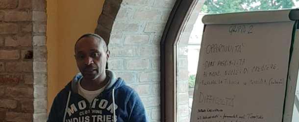 Piemonte, Filca in lutto: è scomparso a soli 48 anni il delegato Vincenzo Costa