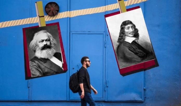 Desde la separación de filosofía y ciencia allá por el siglo XIX, la filosofía pareció encerrarse en sí misma. En el XXI sale a plena luz del día.