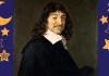 """Si conocemos los extraños hechos que sucedieron la noche del 10 al 11 de noviembre de 1619 fue porque el propio Descartes se encargó de relatarlos en las primeras páginas de su """"Discurso del Método""""."""