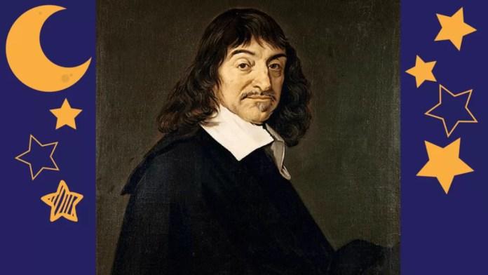 Si conocemos los extraños hechos que sucedieron la noche del 10 al 11 de noviembre de 1619 fue porque el propio Descartes se encargó de relatarlos en las primeras páginas de su