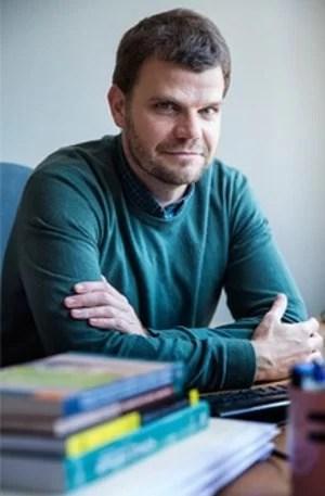 Miquel Seguó Mendlewicz