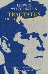 Isidoro Reguera se inició en la traducció por casualidad, a instancias de Pradera y en compañía de Jacobo Muñoz.
