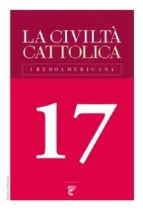 En el número 17 de la Civiltá Cattolica,, Giovanni Gucci desentraña los entresijos de la Multitarea y sus consecuencias.