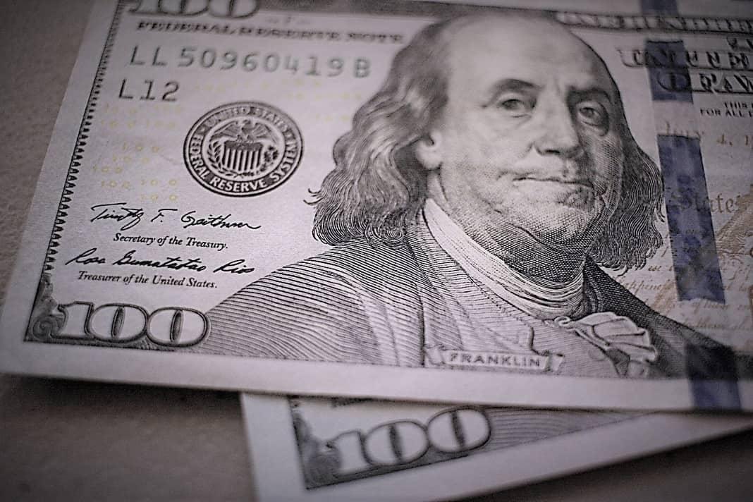 El Tiempo Es Oro O La Vida Del Estadounidense Benjamin Franklin