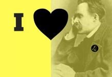 La filósofa y psicóloga Magdalena Reyes explica, desde su blog, por qué Nietzsche es su maestro; por qué no deja indiferente a nadie; por qué ha sido la puerta de entrada para tantos al mundo de la filosofía.