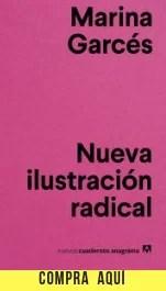 Filosofía & co. - garces editado