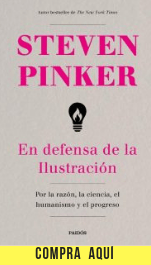 Filosofía & co. - pinker editado
