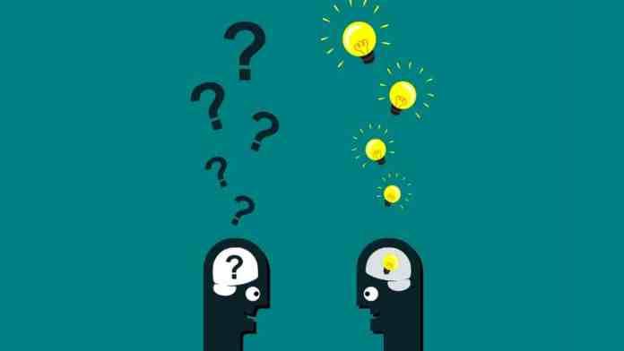 En la vida muchas veces nuestra filosofía teórica, nuestras ideas chocan con lo que nos resulta más fácil realizar en la práctica. La filosofía nos dice que estas incoherencias responden a una falta de indagación profunda en nuestras creencias, su procedencia y la honestidad con uno mismo.