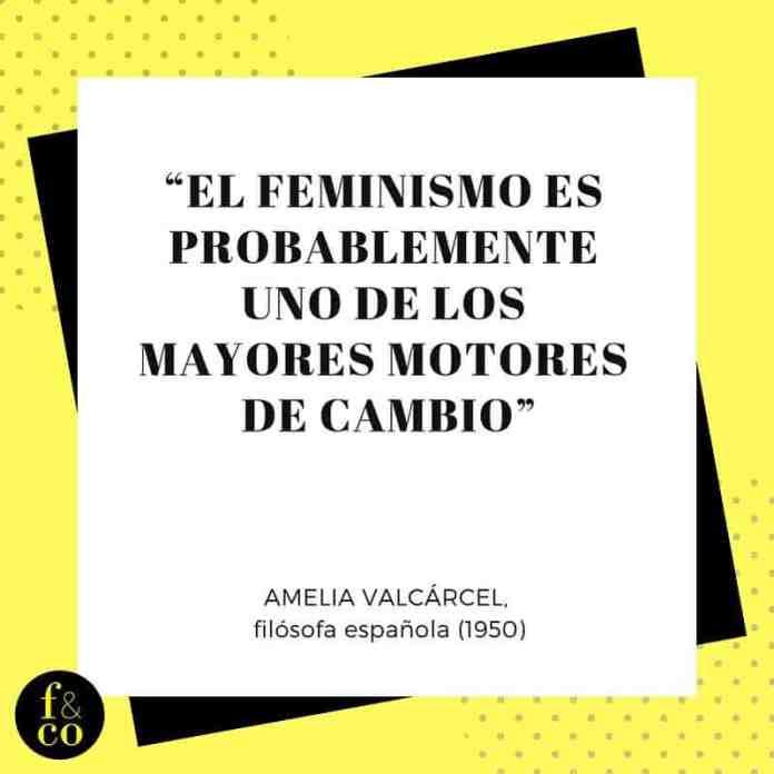 Amelia Valcárcel