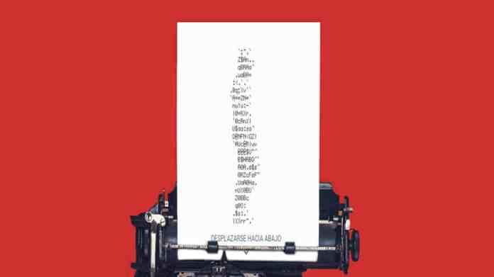 Segunda edición de este Concurso de Relatos Filosóficos.