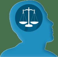 Justicia, derecho y moral1243678_960_720 2