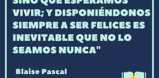 frase-filosófica-Blaise-Pascal