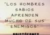 frase filosófica-aristófanes 1