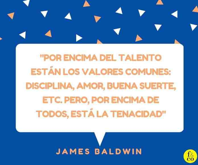 Frase-filosófica-James-Baldwin-1