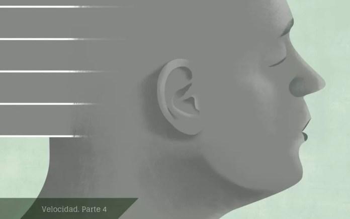 La vida se nos va en completar una amalgama de pequeños y múltiples: «Hemos sustituido categorías como la de plan de vida (...) por una microteleología en la que nos vamos consumiendo», afirma Manuel Cruz en esta entrevista. © Ana Yael