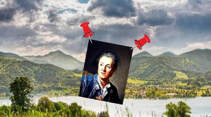 El filósofo Leonardo Reyes Jiménez nos ofrece una análisis de la evolución del pensamiento de uno de los grandes nombres de la Ilustración: Denis Diderot.