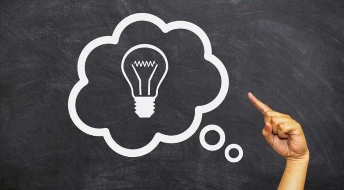 Las redes sociales e internet, debidamente aplicadas, ofrecen fantásticas oportunidades desde el punto de vista educativo.