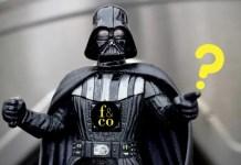 La nueva entrega de Star Wars, «El ascenso de Skywalker», llega hoy a los cines.