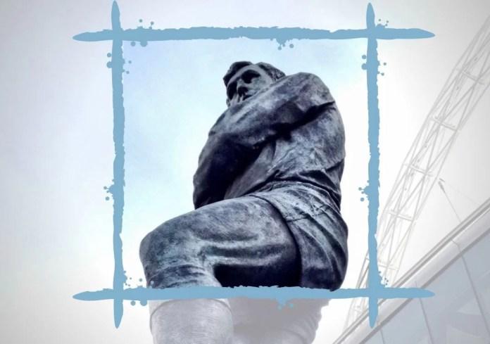 «La dignidad ha venido a ser en los últimos años una idea tan abarcante y magnética dentro de mi literatura que merecía un estudio monográfico aparte», escribe Gomá.