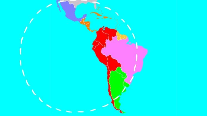 Cuatro necesidades urgentes de América Latina