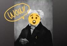 Schopenhauer y el asombro