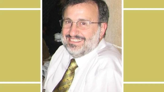 Doctor en Medicina, psiquiatra, psicoanalista y neurólogo, Jorge L. Tizón(A Coruña, 1946) es profesor en el Instituto Universitario de Salud Mental de la Universidad Ramon Llull (Barcelona).