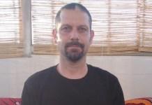 Gabriel Schutz es profesor en la licenciatura de Filosofía en la Universidad Nacional Autónoma de México (UNAM).