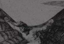Filco+ El pensamiento nocturno de Goya