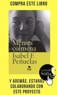 Filosofía & co. - COMPRA EL LIBRO 14