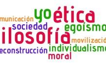 ¿Qué papel juegan la filosofía y la ética en la sociedad actual?