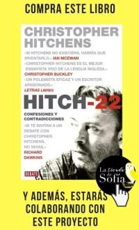 Filosofía & co. - COMPRA EL LIBRO 1