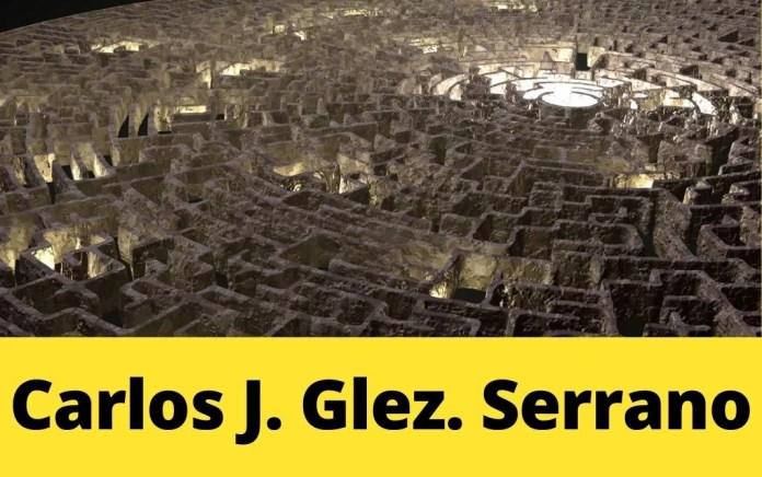 Retos_Filosofia_2021_Carlos_Javier_González_Serrano