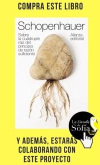 Filosofía & co. - COMPRA EL LIBRO 6