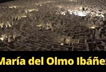 Retos_Filosofía_2021_María_del_Olmo_Ibáñez