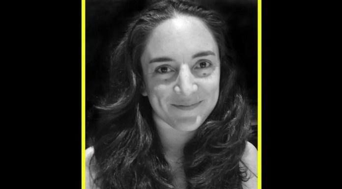 Moira Pérez, doctora en Filosofía por la Universidad de Buenos Aires.