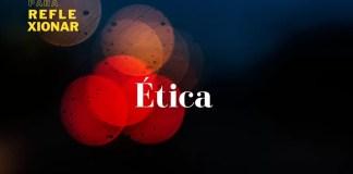 imágenes dosieres podcast Ética