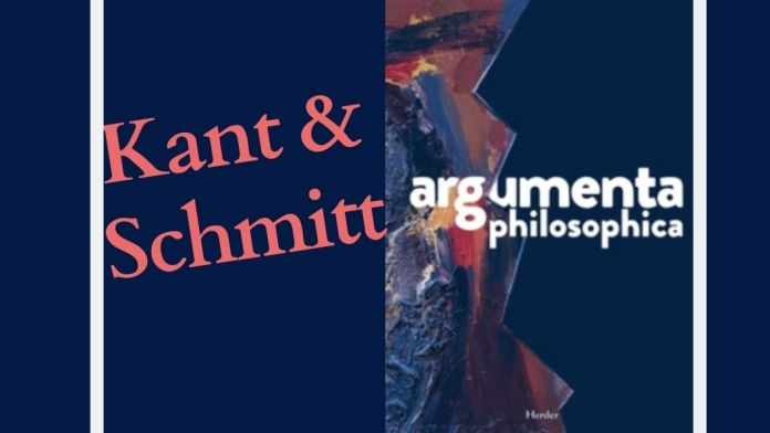 Filosofía & co. - Contenidos